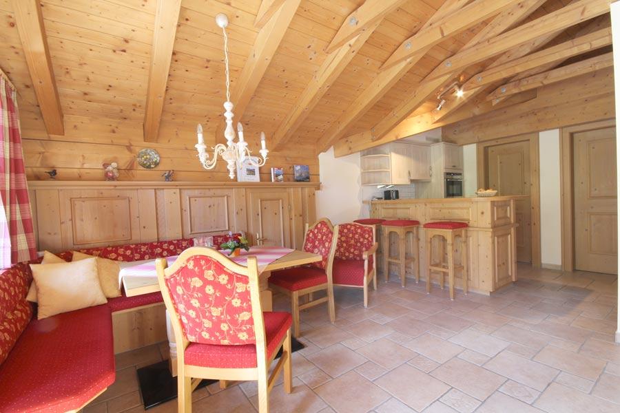 fewo giebelhaus im landhaus schenk. Black Bedroom Furniture Sets. Home Design Ideas